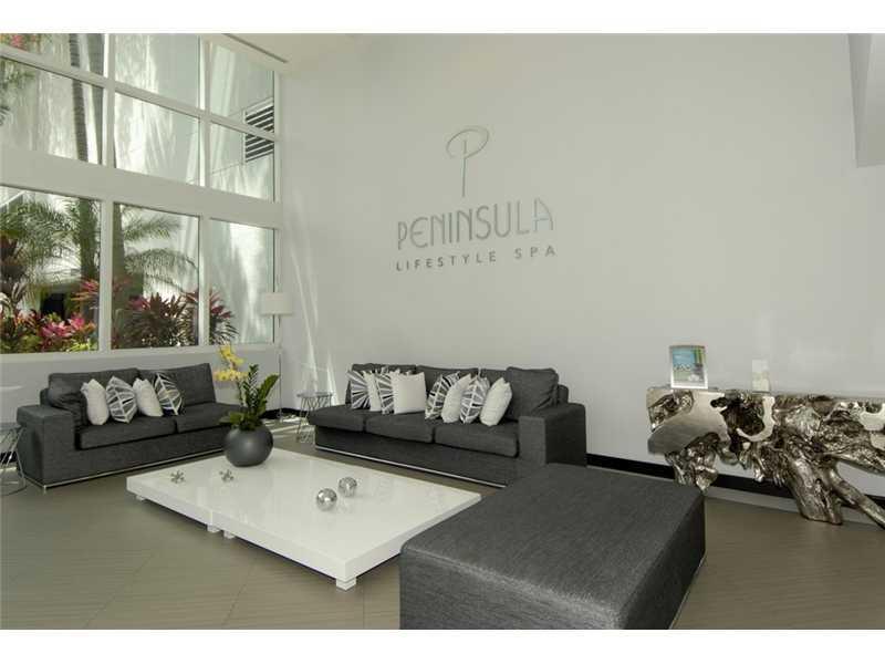 Peninsula #PH3107 photo26