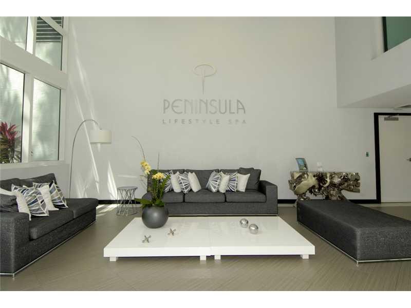 Peninsula #PH3107 photo27