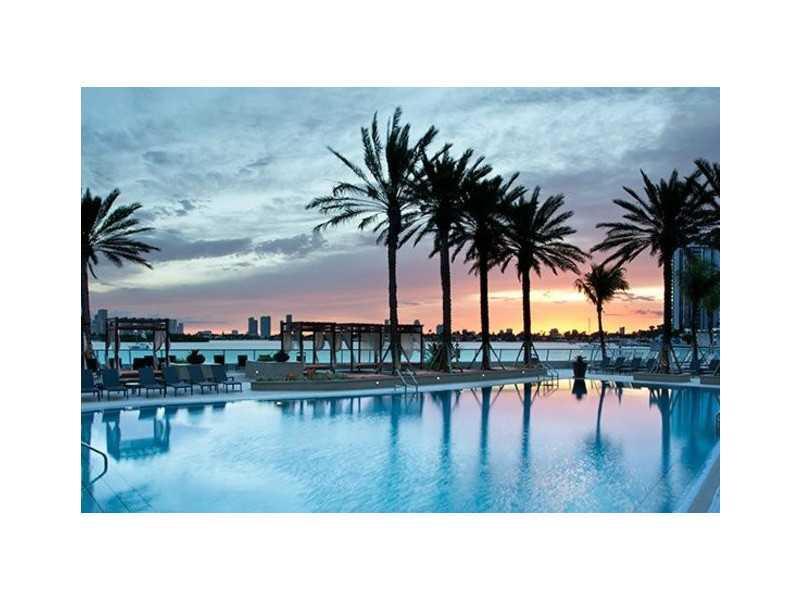 Flamingo South Beach #822S photo14