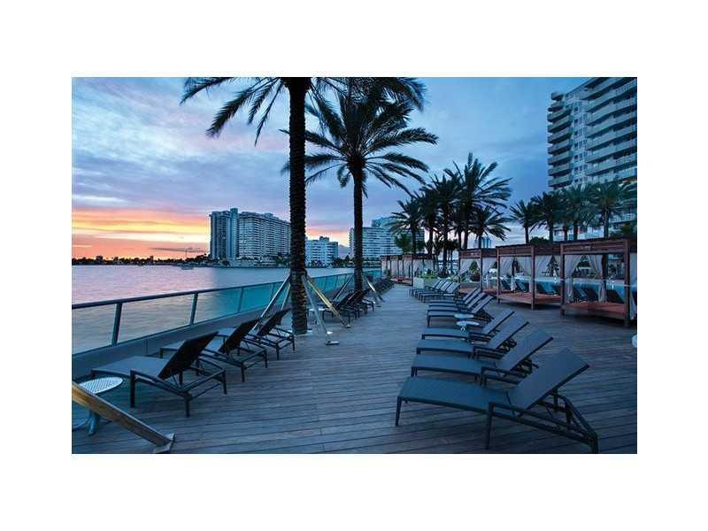 Flamingo South Beach #822S photo06
