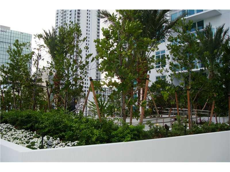 The Plaza on Brickell #1801 photo04