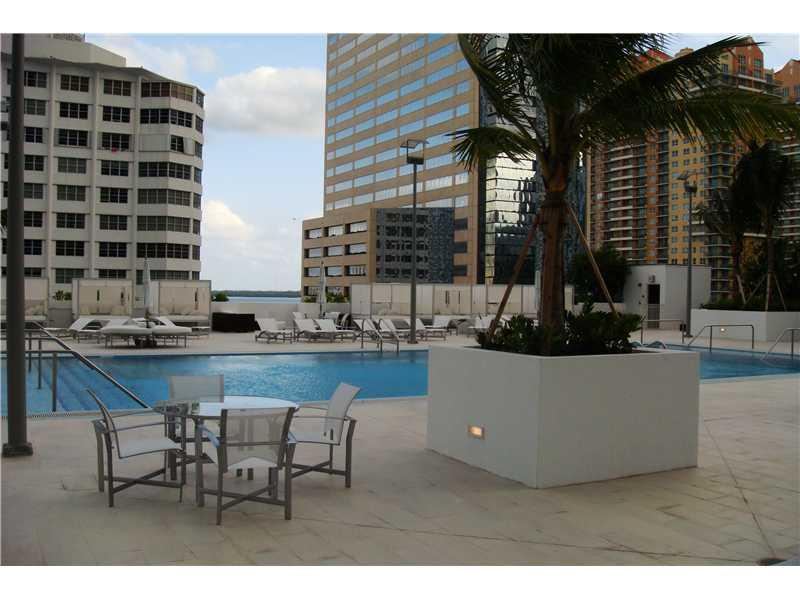 The Plaza on Brickell #1801 photo05