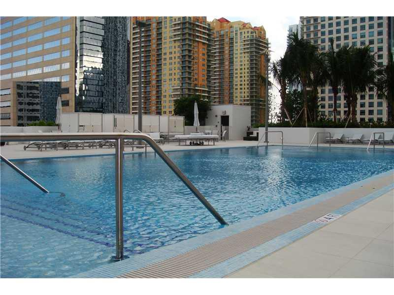 The Plaza on Brickell #1801 photo06