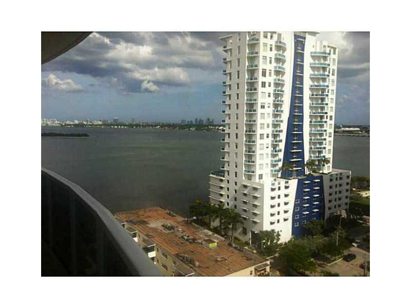 23 Biscayne Bay #1404 photo07
