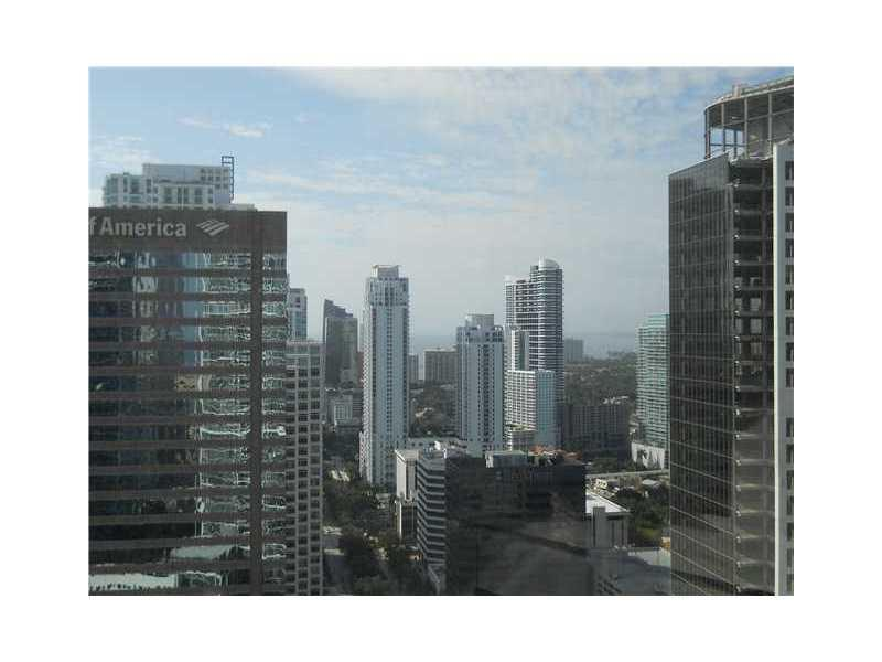 Icon Brickell #3808 photo10