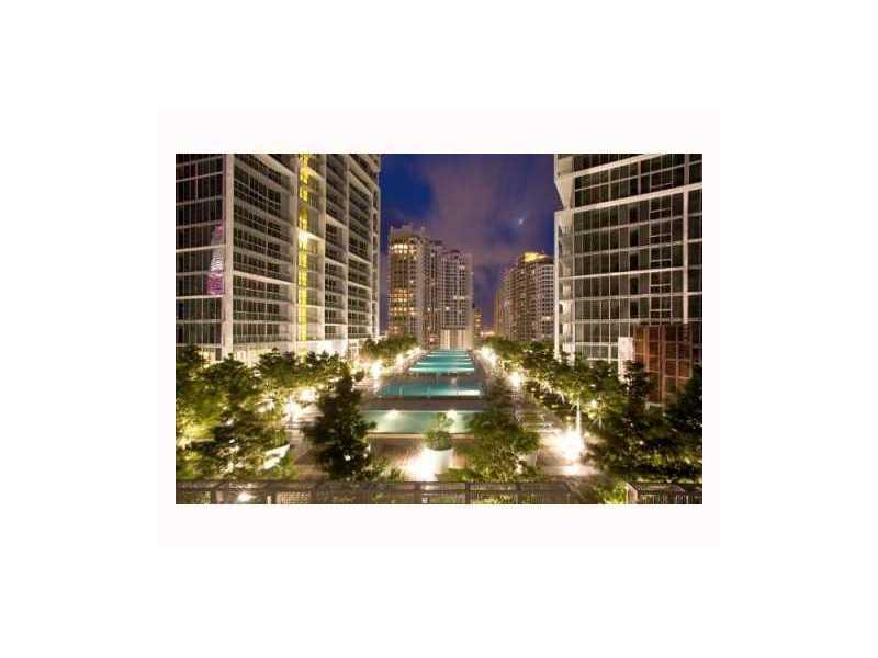 Icon Brickell #3808 photo14