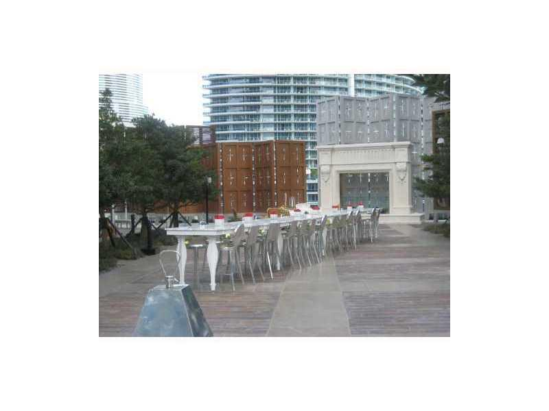 Icon Brickell #3808 photo16