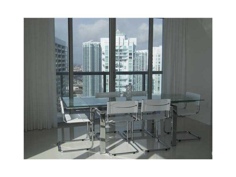 Icon Brickell #3808 photo04