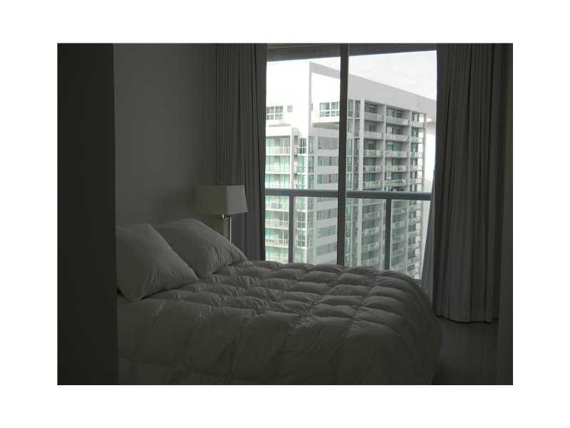 Icon Brickell #3808 photo09
