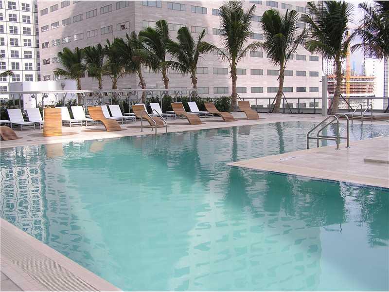 One Miami #4104 photo02