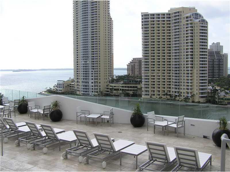 One Miami #4104 photo08
