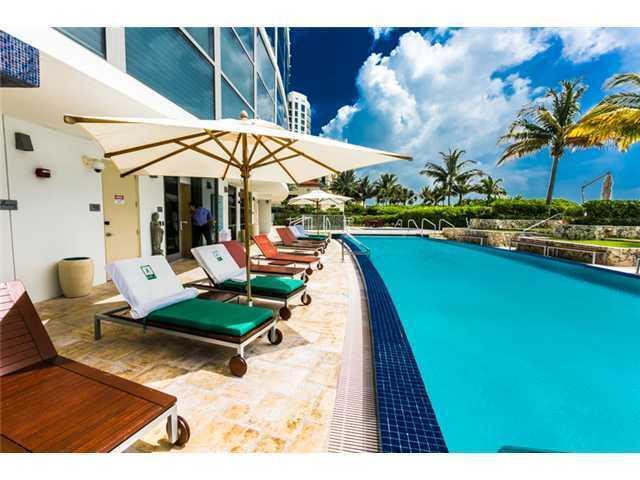 MEi Miami Beach #903 photo14