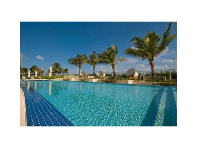 MEi Miami Beach #903 photo15