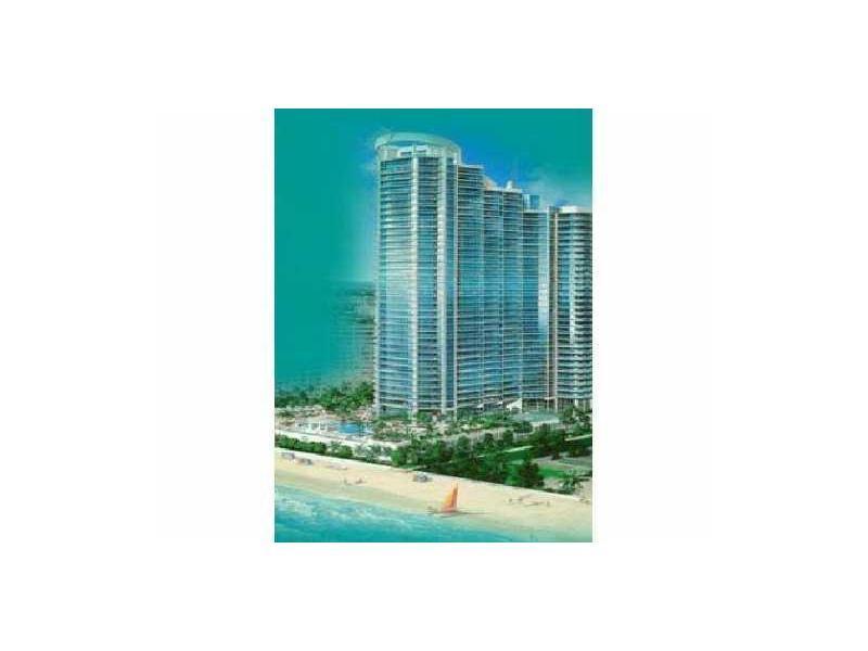 Ocean Palms #401 photo01