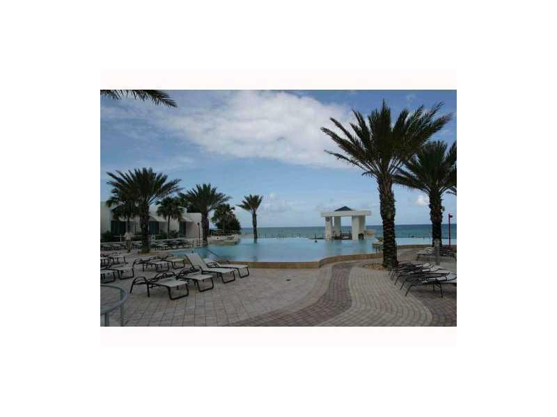 Ocean Palms #401 photo13