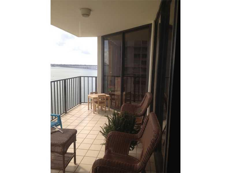 Brickell Place #A1408 photo10