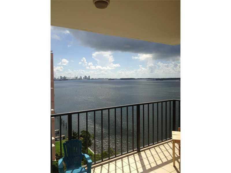 Brickell Place #A1408 photo11