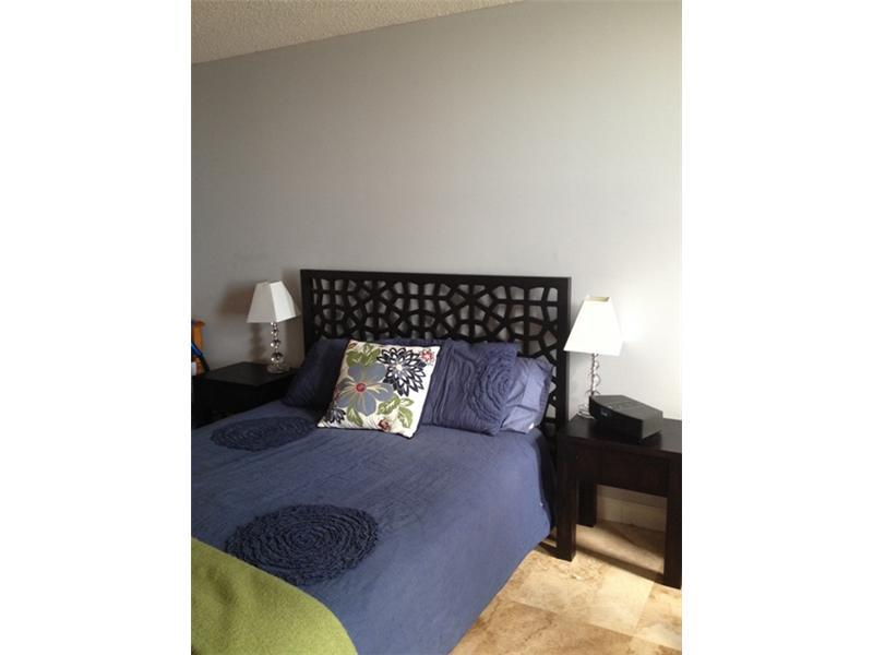Brickell Place #A1408 photo15