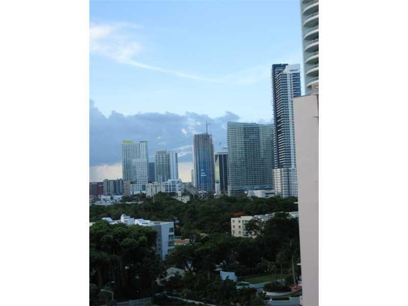 Brickell Place #A1408 photo06