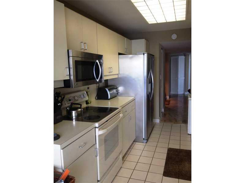 Brickell Place #A1408 photo07