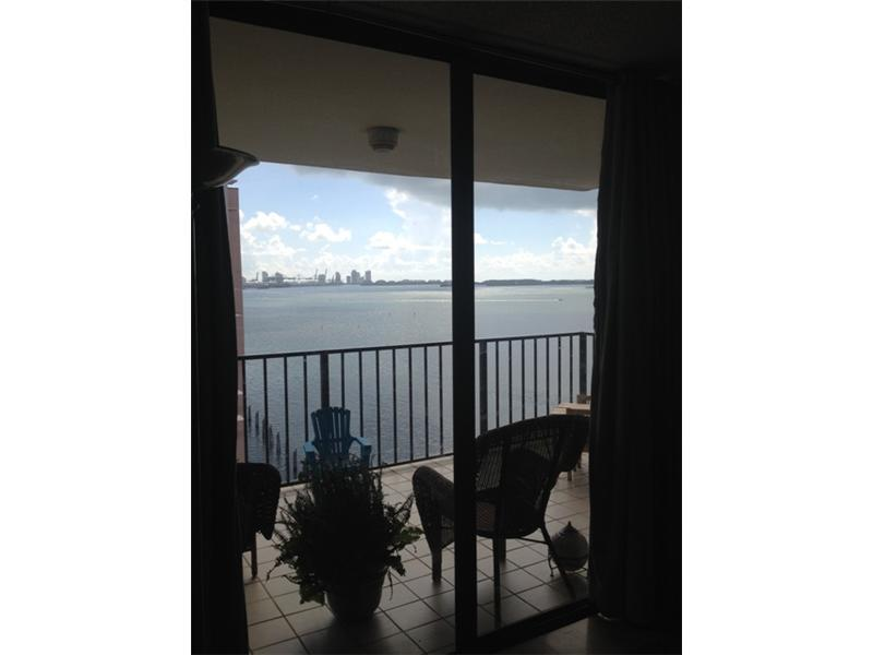 Brickell Place #A1408 photo09
