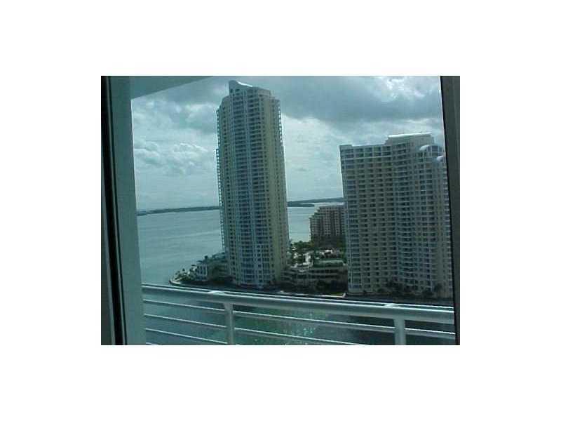 One Miami #2201 photo01