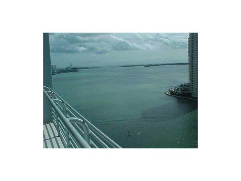One Miami #2201 photo02