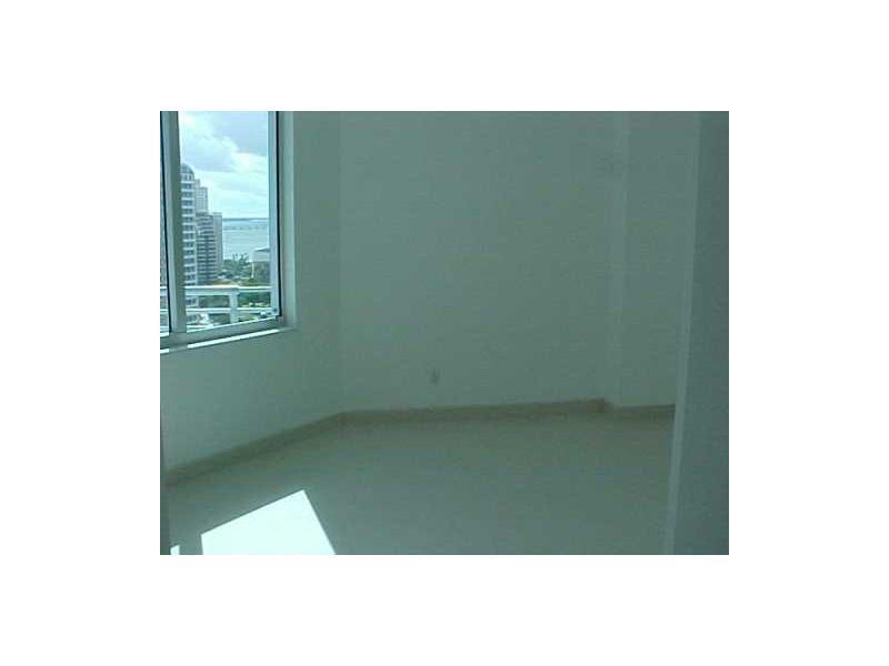 One Miami #2201 photo05