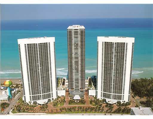 Beach Club Towers #1607 photo22