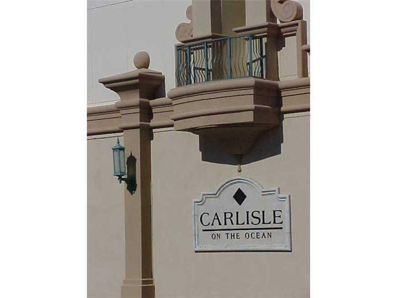 Carlisle on the Ocean #1111 photo35