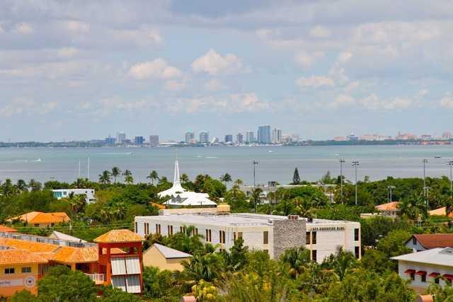 Key Colony Emerald Bay #922 photo09