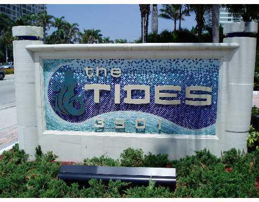 The Tides #7G photo01