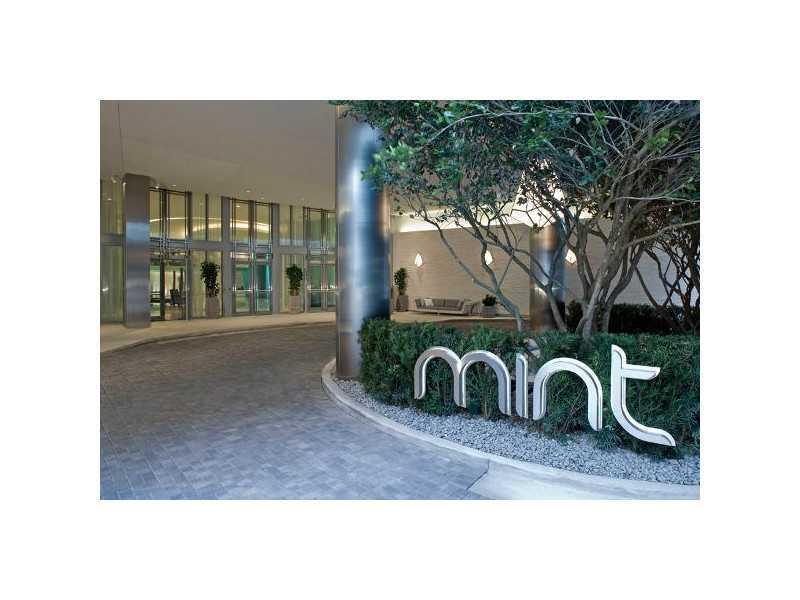 Mint #4502 photo01