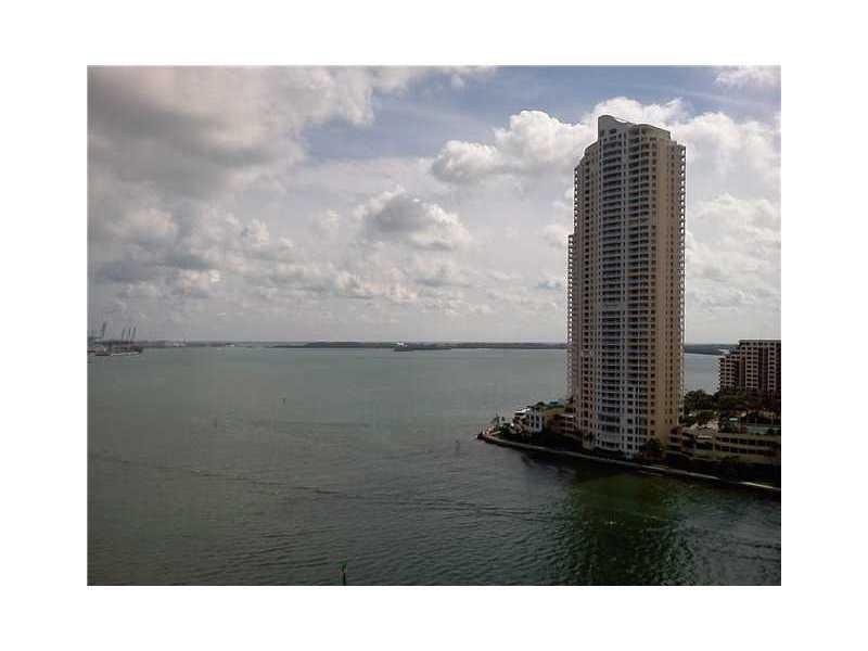 One Miami #1803 photo01