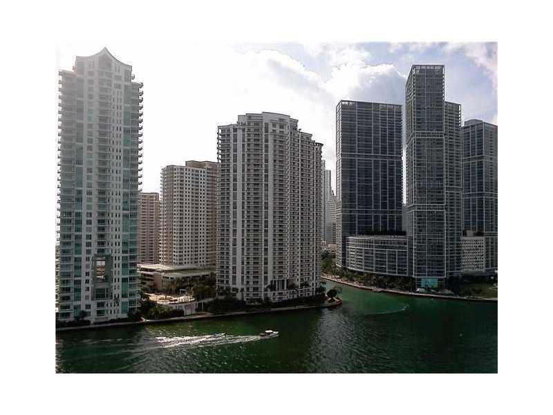 One Miami #1803 photo02