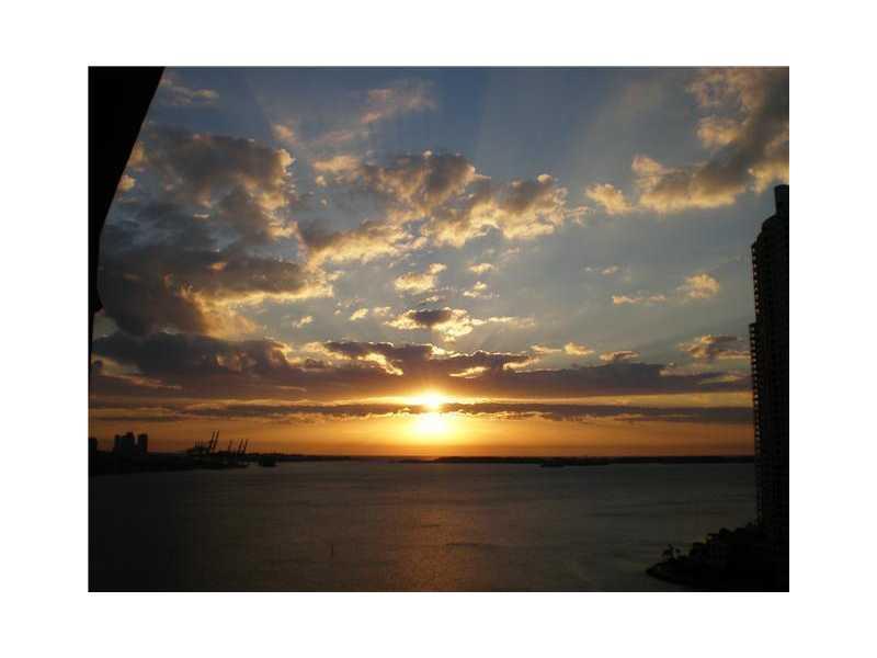 One Miami #1803 photo04
