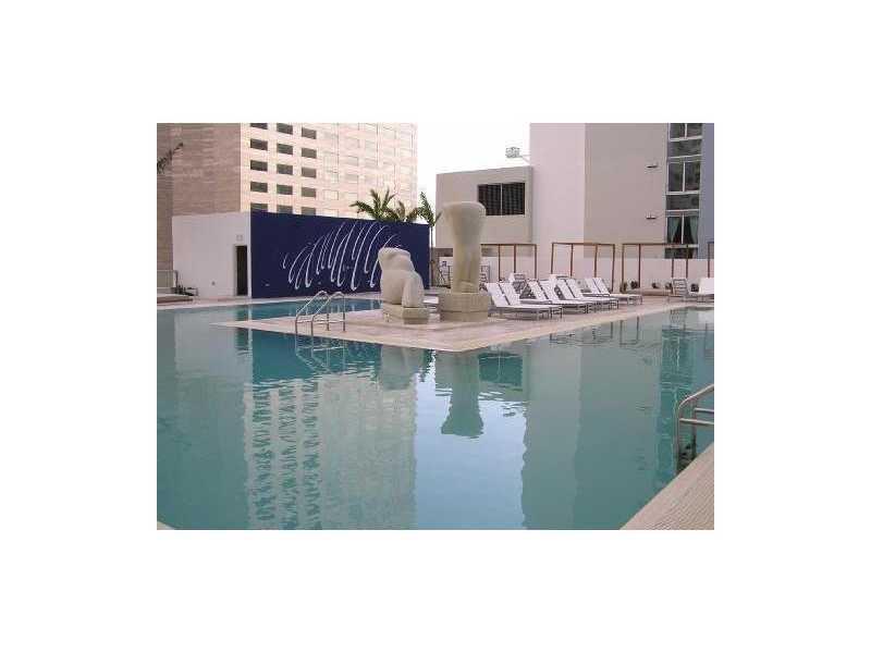 One Miami #1803 photo05