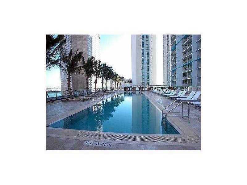One Miami #1803 photo06