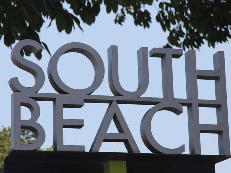 Flamingo South Beach #520S photo30