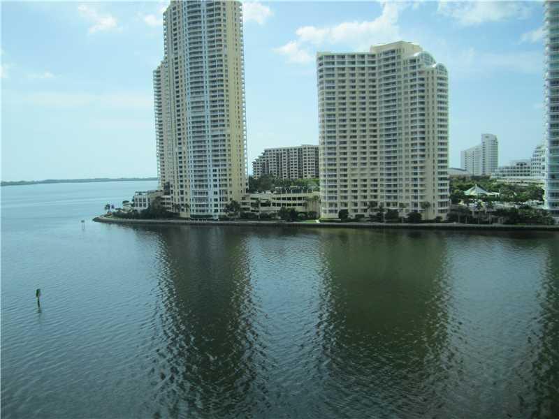 One Miami #909 photo15