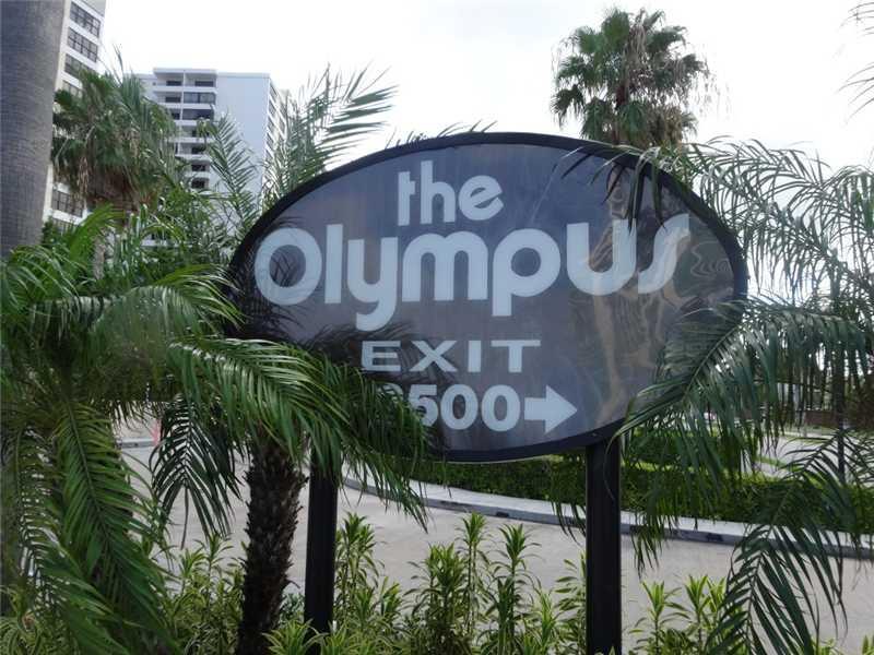 Olympus #1417 photo23