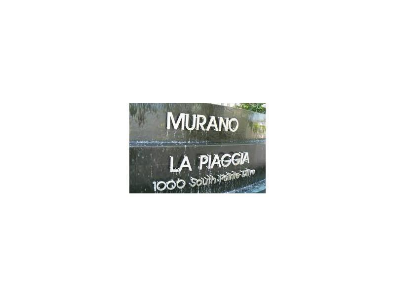 Murano At Portofino #1503 photo01