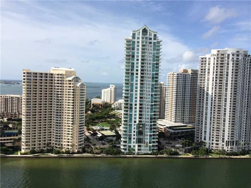 One Miami #2807 photo19