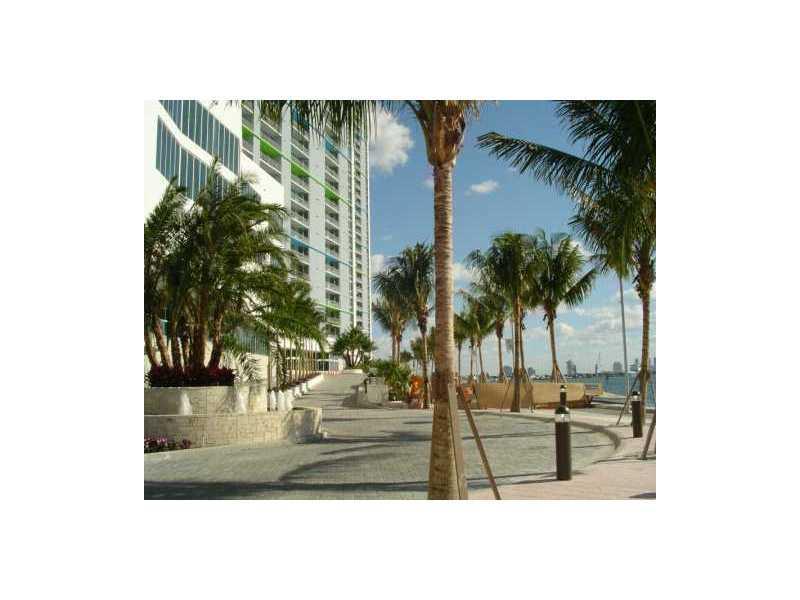 One Miami #2807 photo02