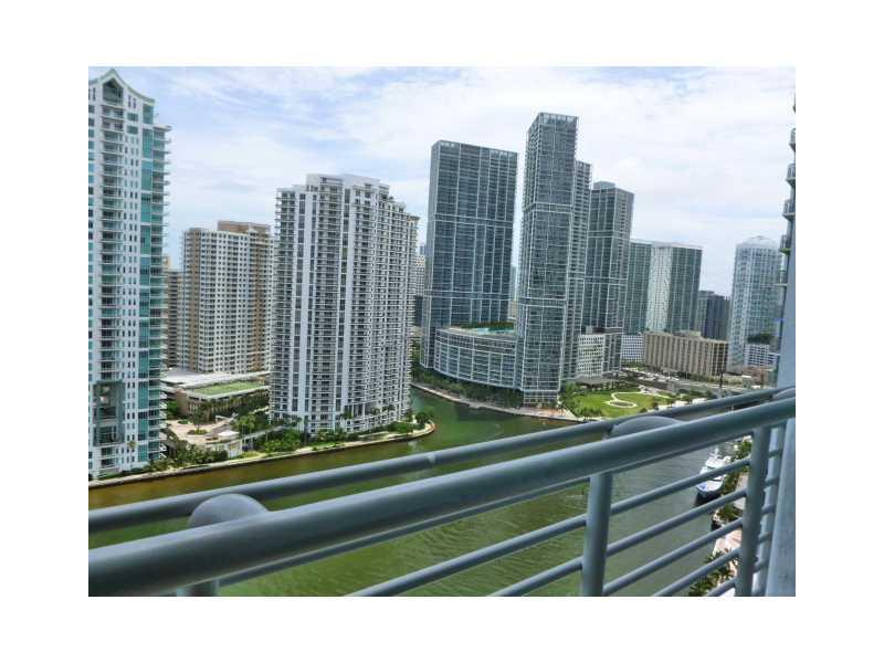 One Miami #2807 photo20