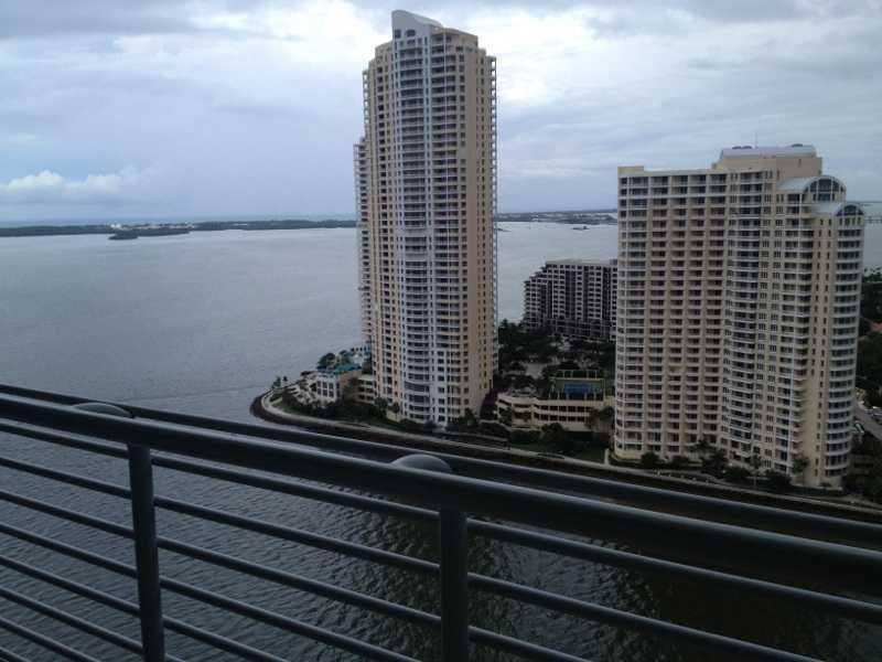 One Miami #2807 photo21