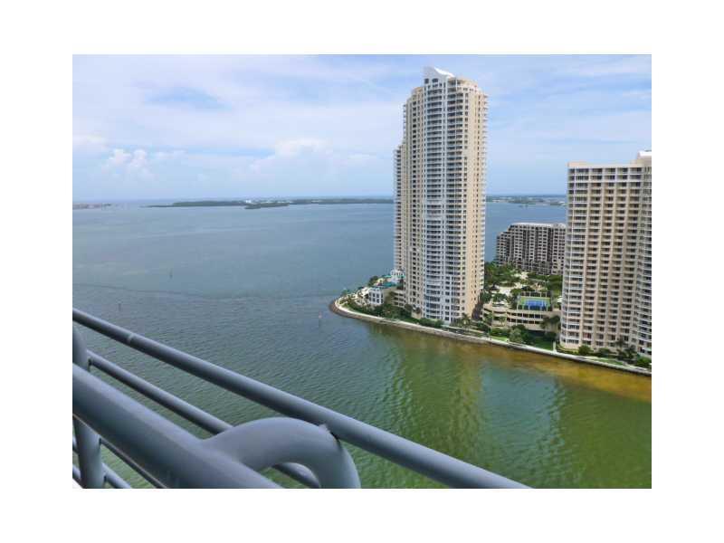 One Miami #2807 photo22