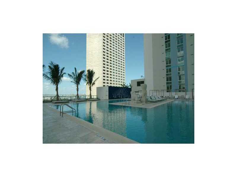 One Miami #2807 photo23