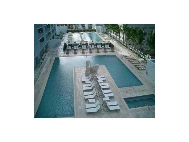 One Miami #2807 photo24
