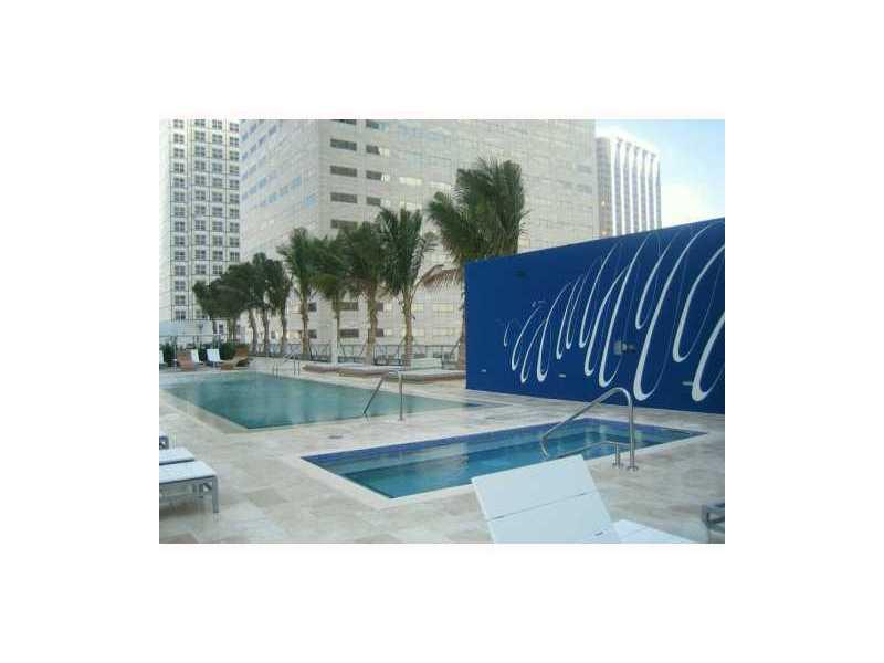 One Miami #2807 photo25